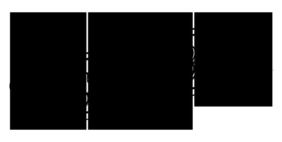 https://www.rocagibert.com/wp-content/uploads/2020/08/Logo-para-web-Negro.png